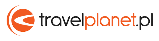 Reseñas travel planet